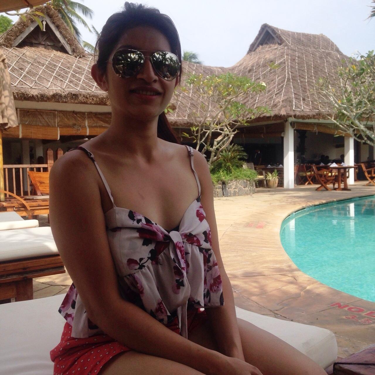 Bachelorette Trip Kovalam Kerala