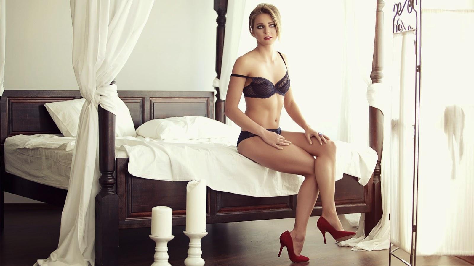 For Ukrainian Wife Pda Version 111