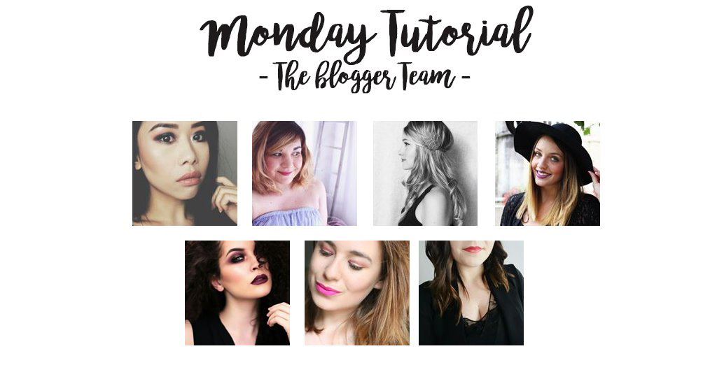 Glowing Summer | The Monday Tutorial   Glowy makeup