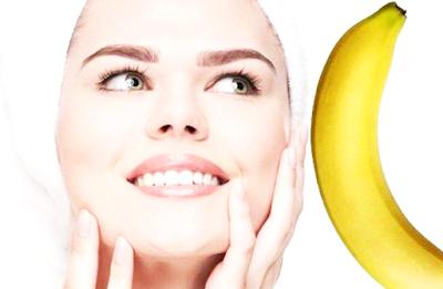 Home masks for skin care