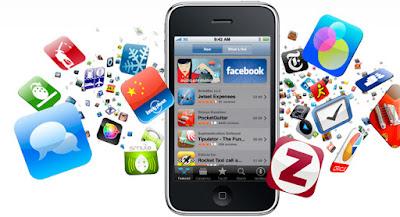 Inilah 6 Tipe Pengguna Smartphone Indonesia, yang perlu kita Tau
