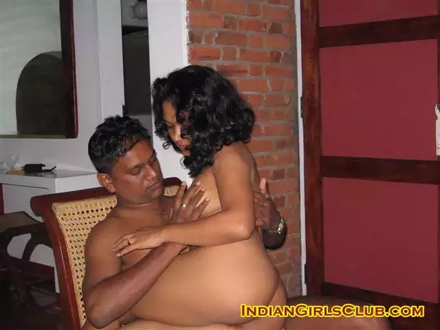 sri-lankan-couples-honeymoon-pics-comic-porn-books