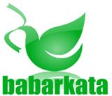 Babarkata.com