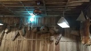 Inside_System_Restaurant