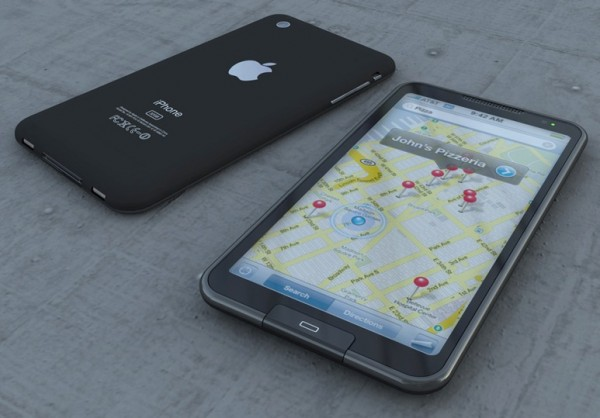 iphone 5 prix iphone 5 iphone 4 iphone 4gs 3gs. Black Bedroom Furniture Sets. Home Design Ideas