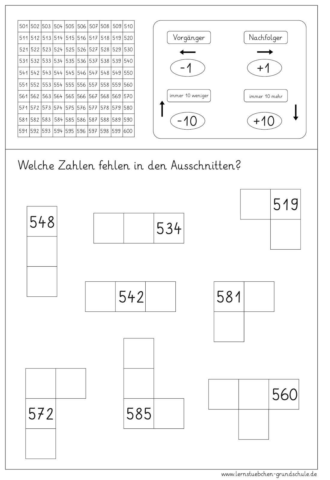 lernst bchen ausschnitte finden im tausenderbuch. Black Bedroom Furniture Sets. Home Design Ideas