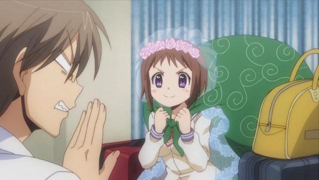 Hayato-e-Ui-anime-Okusama-Ga-Seito-Kaichou!