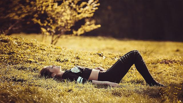 mindfulness esercizi psicologo