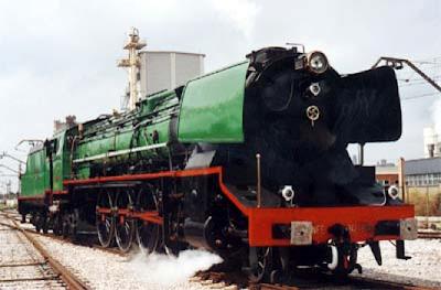locomotora confederaciontalleres maquinista terrestre maritima fabrica