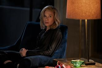 """A co, gdyby to było dobrze zrobione? – przedpremierowa recenzja czterech odcinków 1. sezonu """"What/If"""""""