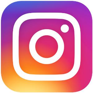 Comprar likes automáticos Instagram