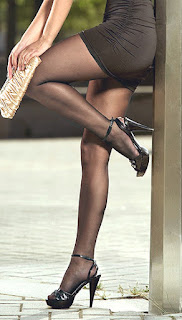 https://www.stockingstore.com/Ultra-sheer-control-top-pantyhose-p/bk4249.htm