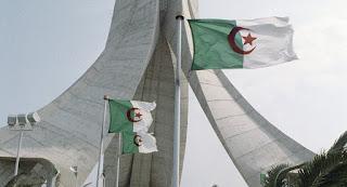 الجزائر تتراجع عن قرار رفع الدعم عن المواد الأساسية العام القادم 2019