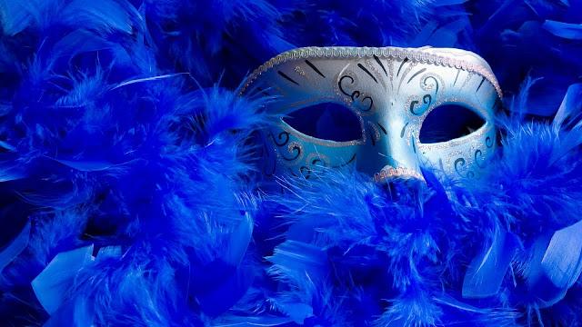Πρέβεζα: Πρόσκληση Του Καρναβαλικού Κομιτάτου Πρέβεζας-Έλα Κι Εσύ Στην Παρέα Μας…