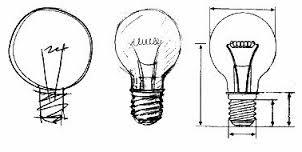 """Innovación y emprendimiento: El """"Boceto de idea"""": el principio de ..."""