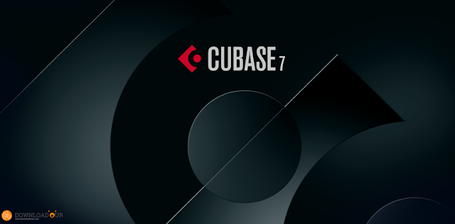 Cubase-7-free-download