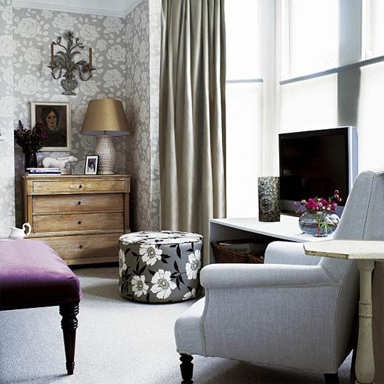 Sofas Bay Area Ethan Allen Sofa Bed Air Mattress New Home Interior Design: Good Collection Of Living Room ...