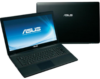 Asus F75A Drivers windows 7 32bit, windows 7 64bit, windows 8.1 64bit and windows 10 64bit