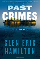 http://discover.halifaxpubliclibraries.ca/?q=title:past%20crimes%20author:hamilton
