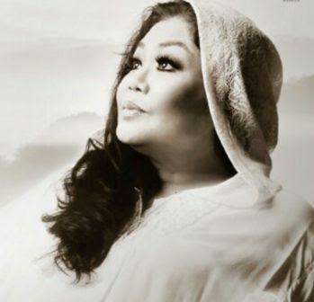 Artis Penyanyi Pop Jazz Ermy Kullit