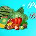 Profil Pokja Buah dan Sayur