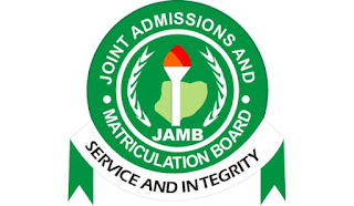 Busted!! See How EFCC Investigates N 8.7 billion Fraud In JAMB
