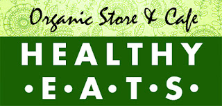 http://www.healthyeats.ph
