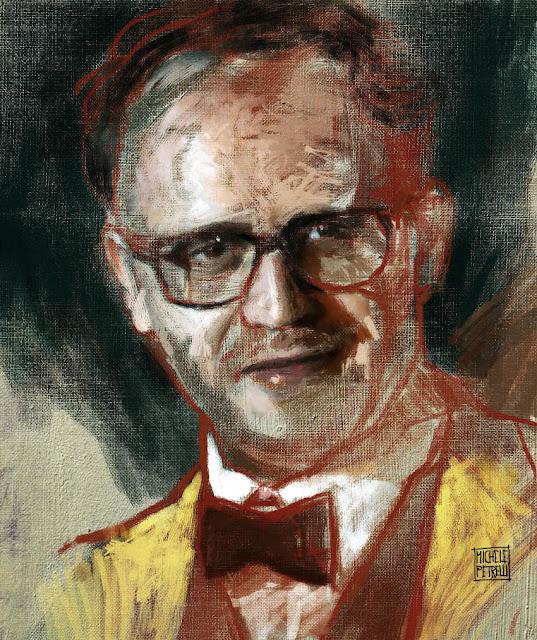 Vito Antonio Lombardi