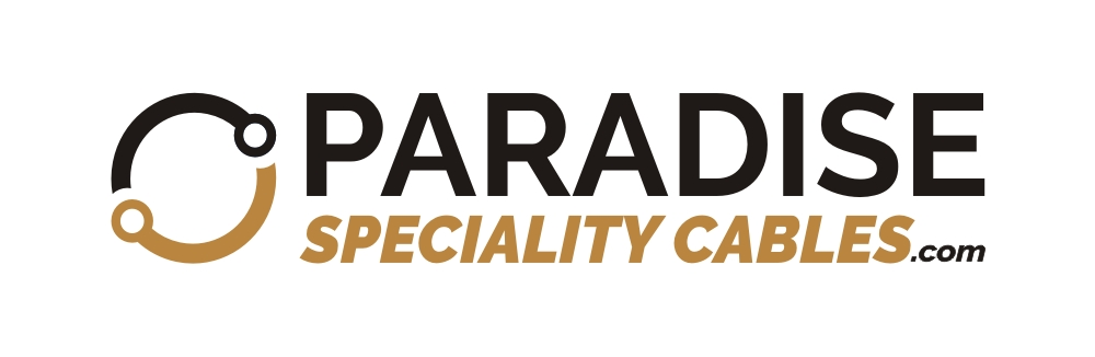 Paradise Speciality Cables: Chennai