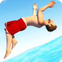 Download Flip Diving Android APK Free