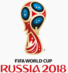 Biss Key Pada Channel Partner Piala Dunia 2018 Rusia