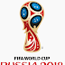 Biss Key Channel Partner Piala Dunia 2018 Rusia