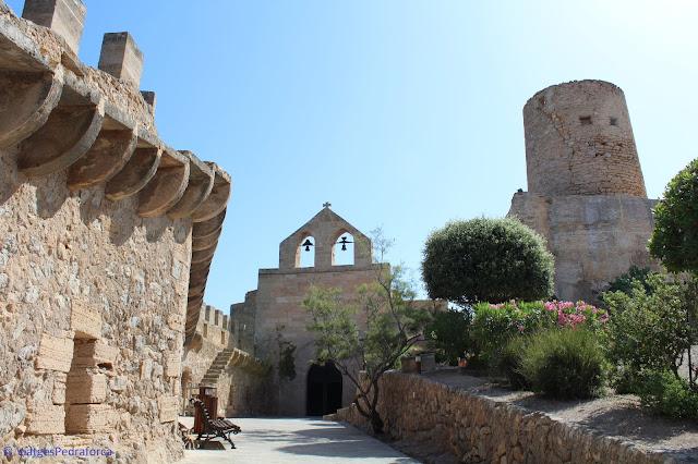 Mallorca, Illes Balears, Països Catalans, els pobles més bonics de Mallorca, patrimoni cultural