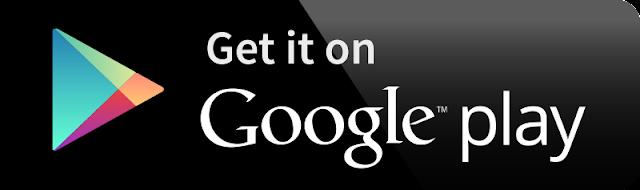 descargar gmail android