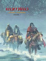 Ramiro integral 1