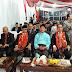 Agenda : Menghadiri Hari Jadi Kabupaten Muratara