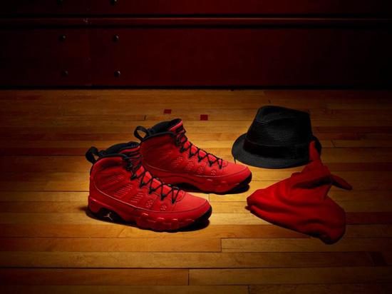 buy cheap 7d910 c4b86 ajordanxi Your  1 Source For Sneaker Release Dates  Air Jordan 9 ...