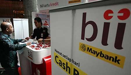 Cara Komplain ke Bank Maybank Indonesia