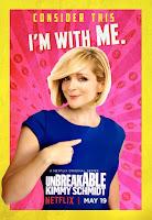 Tercera temporada de Unbreakable Kimmy Schmidt