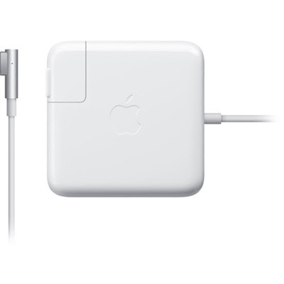 MacBook-Pro-AC-Adapter