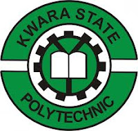 Kwara Polytechnic School Fees Schedule – 2016/2017 [ND & HND]