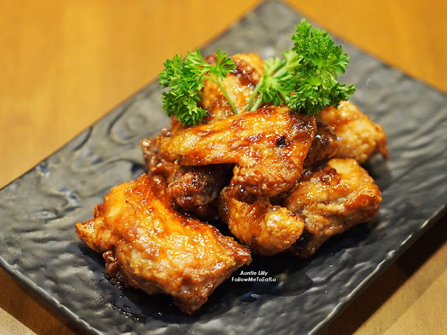 Goobne Korean Spicy Galbi Sauce