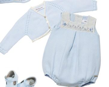 fa6712b289c57 Gossip Mommies  Fashion Baby G.