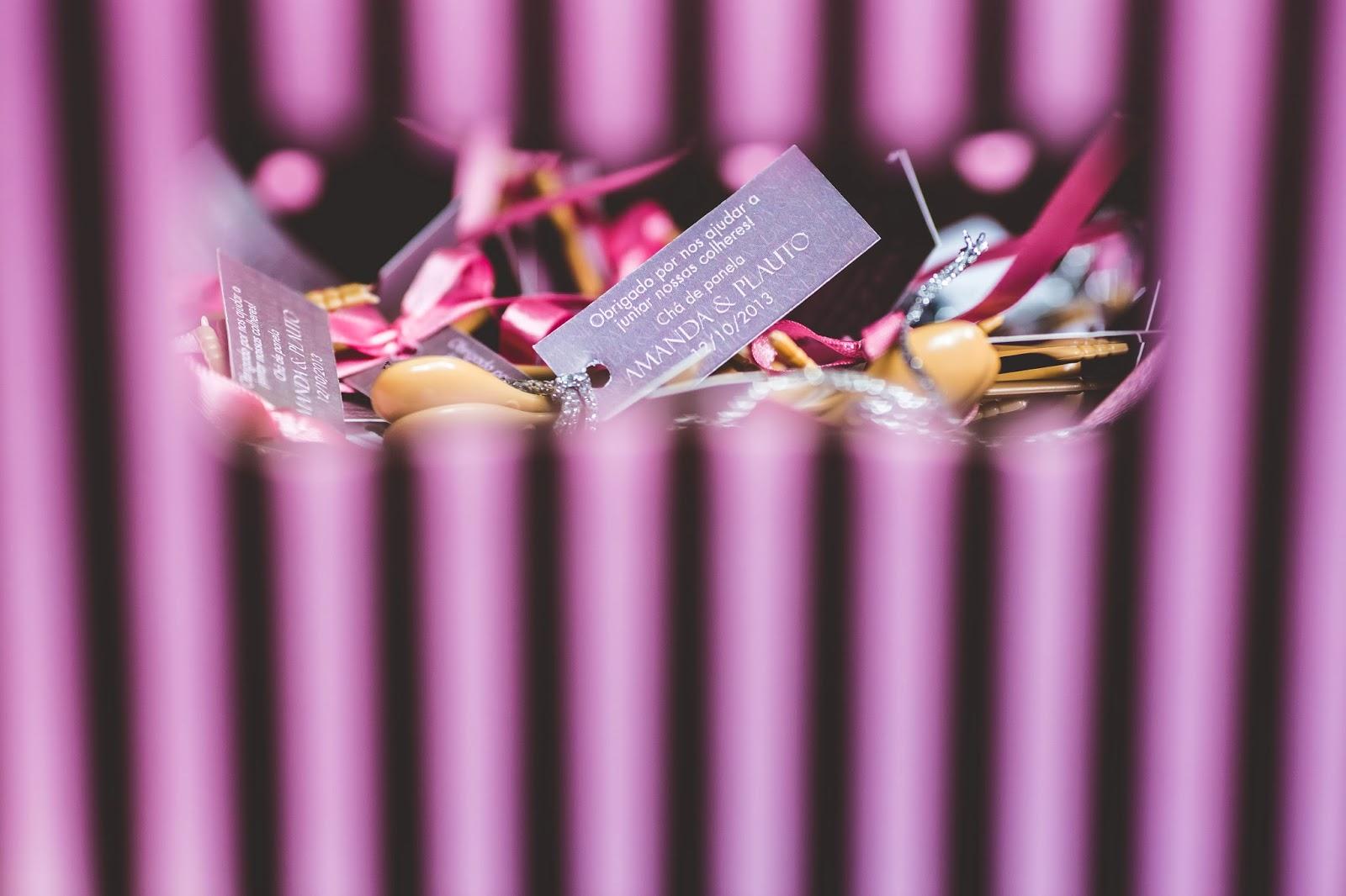 cha - cha de panela - cha rosa marrom - paleta rosa marrom - lembrancinhas - tags - papelaria - colherzinhas pau