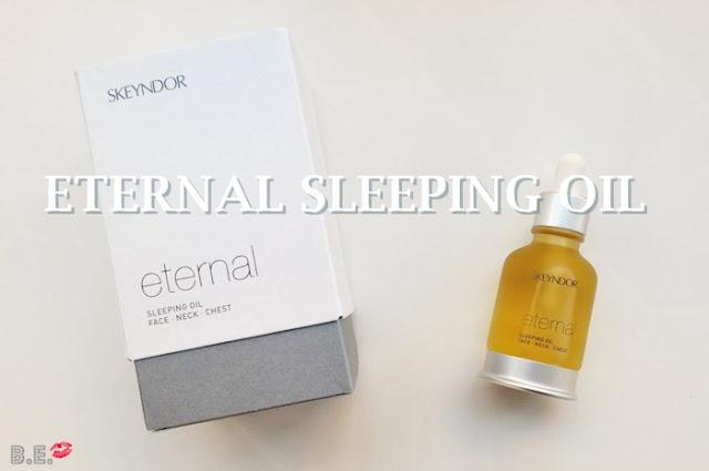 ETERNAL-SLEEPING-OIL