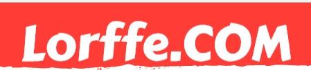 Lorffe.com