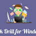 Disk Drill : Free Powerful Data Recovery Software