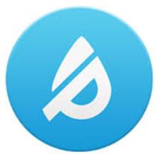 PicoTorrent 0.14.1 (32-bit) 2018 Free Download