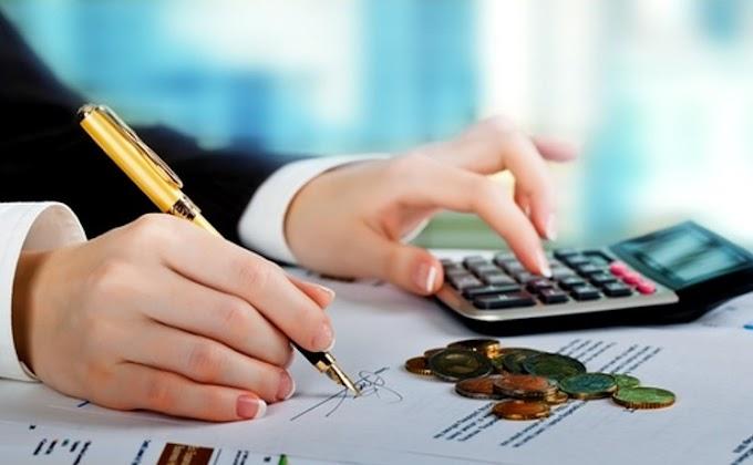 Perencanaan Pengelolaan Keuangan Sesuai dengan Syari'ah