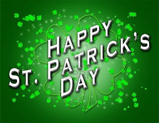 Latest-St-Patrick's-Day-Images-sms-wishes